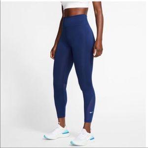 🆕 Nike One Leggings